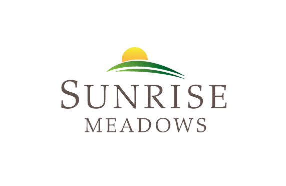 Sunrise Meadows – Almost Sold Out!