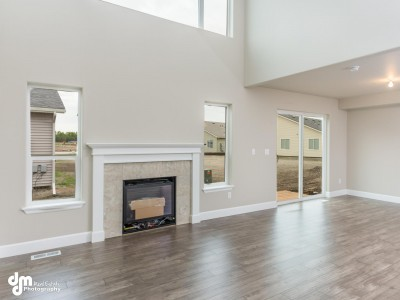 6237-Ophir-Drive-47-Anchorage-large-004-4-Living-Area-Fireplace ...