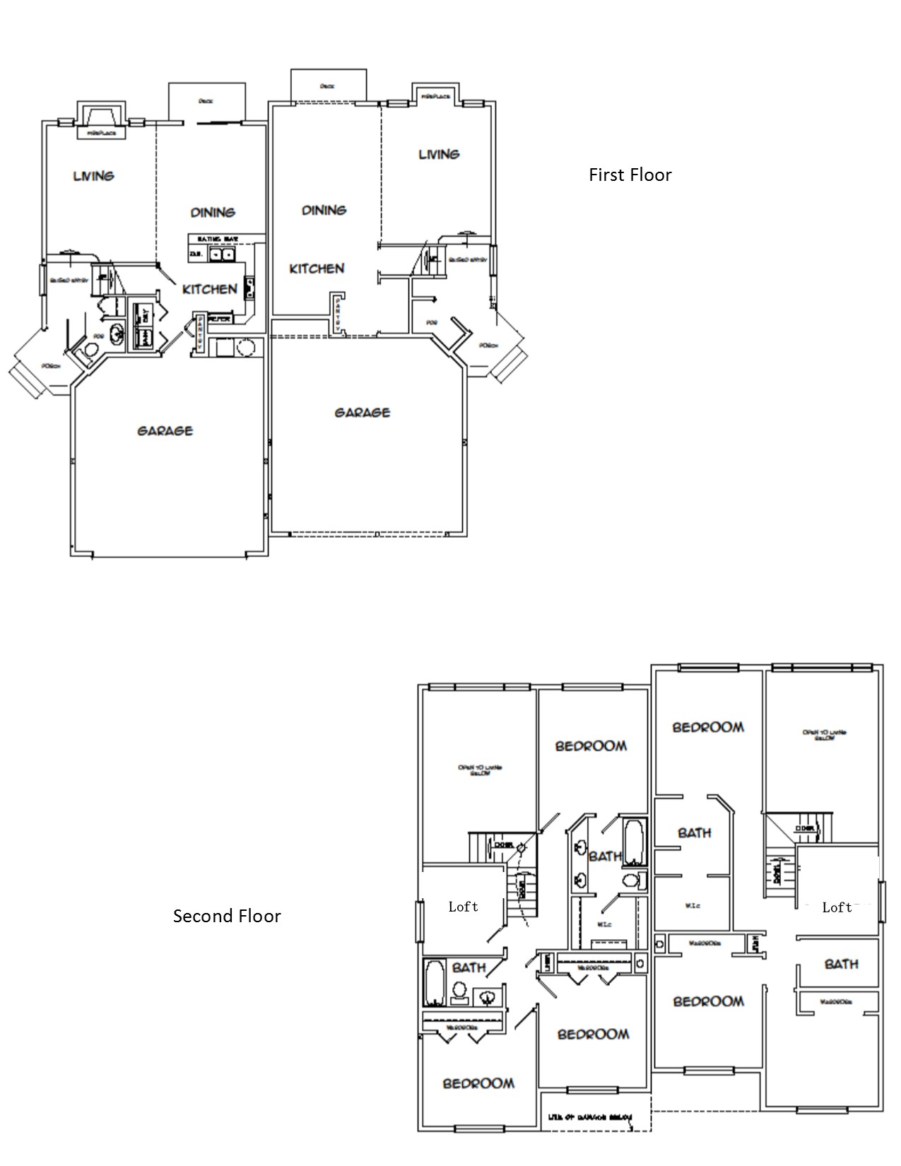 available alaskan homes hultquist homes floorplan liberty