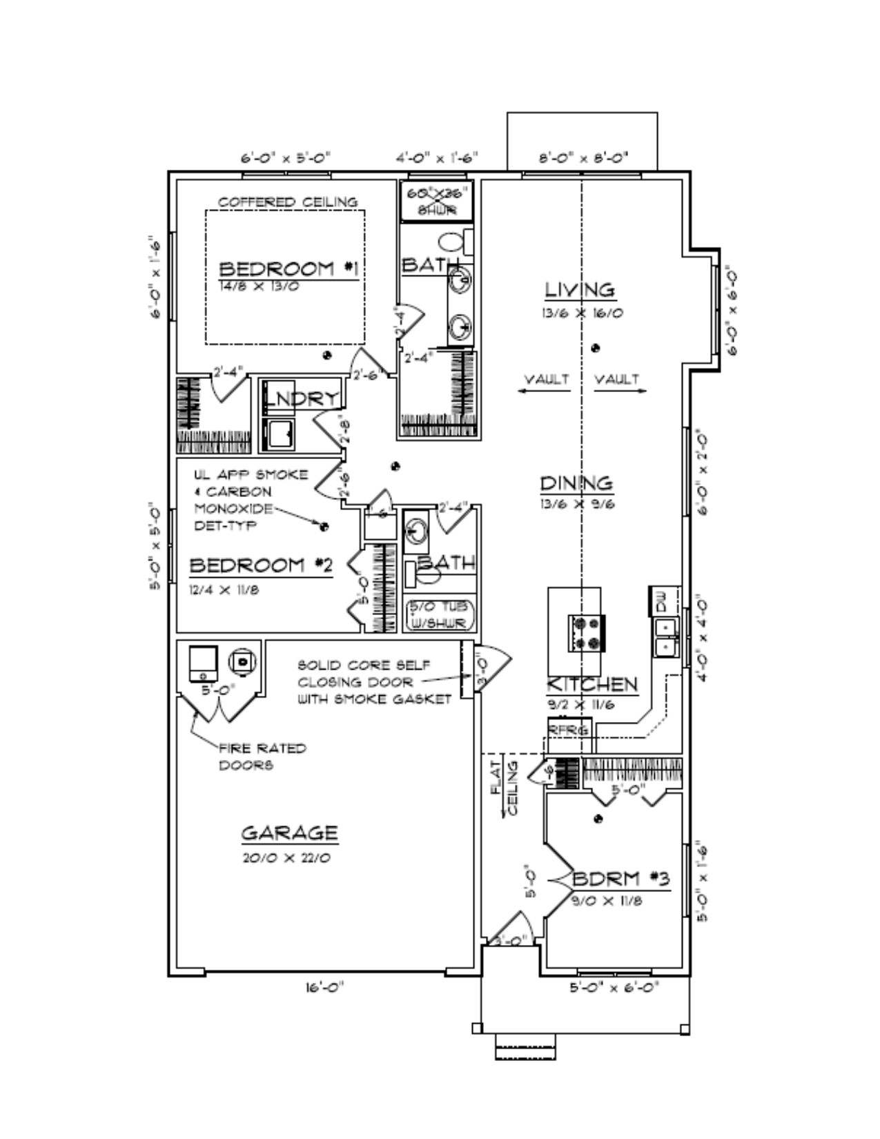 100 lighthouse floor plans floor plans u2014 Lighthouse home floor plans