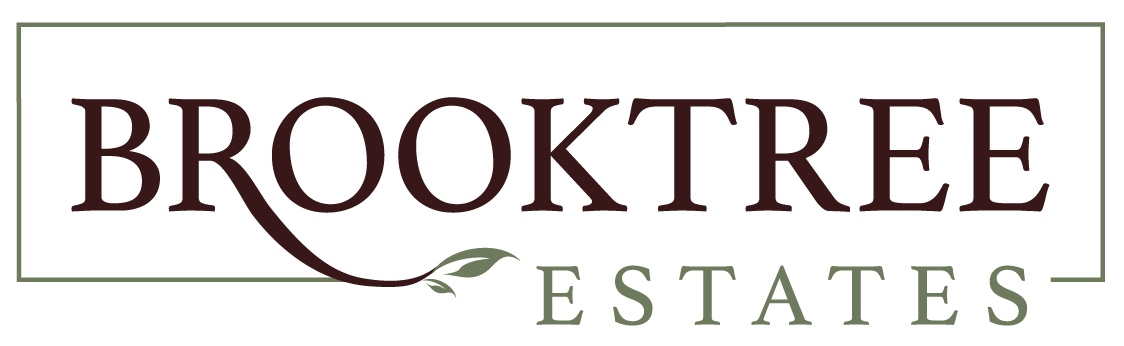 Brook Tree Estates