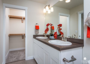 Birch Master Bath-Closet