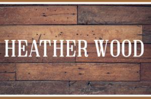 Heather Wood Estates