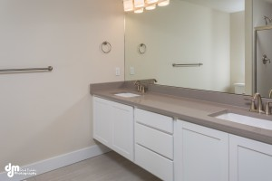Unit 4- Bathroom