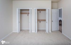 Irontree Triplex- Master Bedroom
