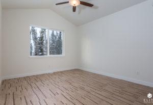 Timberwood 2 Master Bedroom