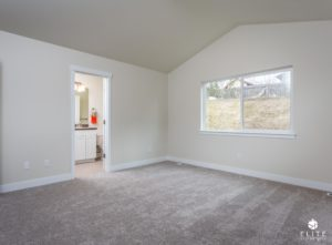 Birch Master Bedroom