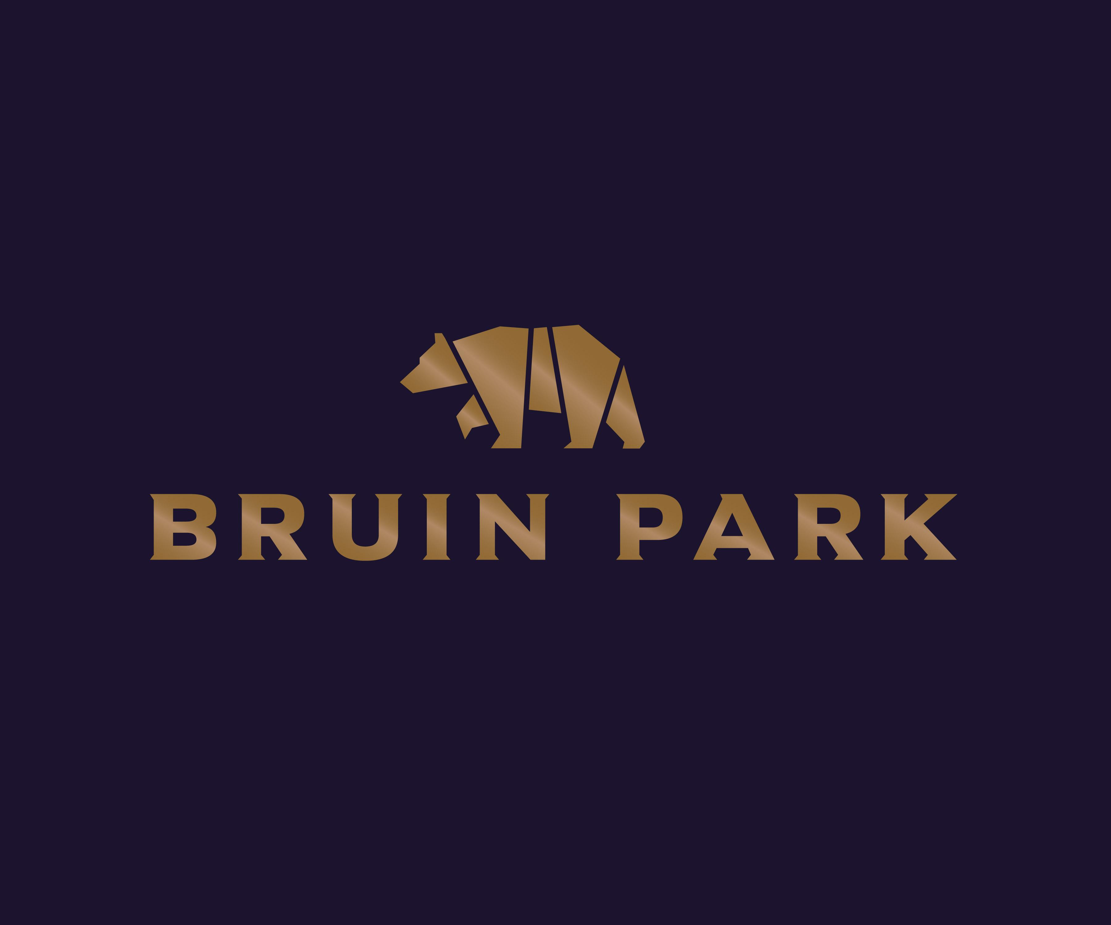 Bruin Park