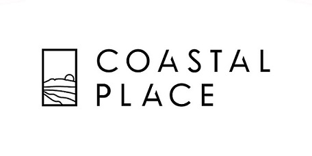 Coastal Place
